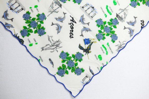 Table Cloth 150cmx250cm