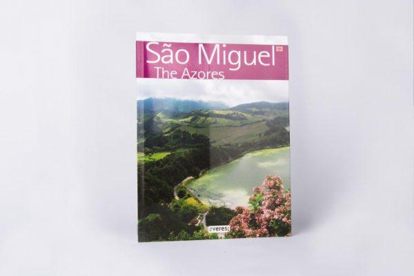 (Português) Livro Documentado S